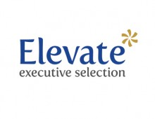 Elevate Selection