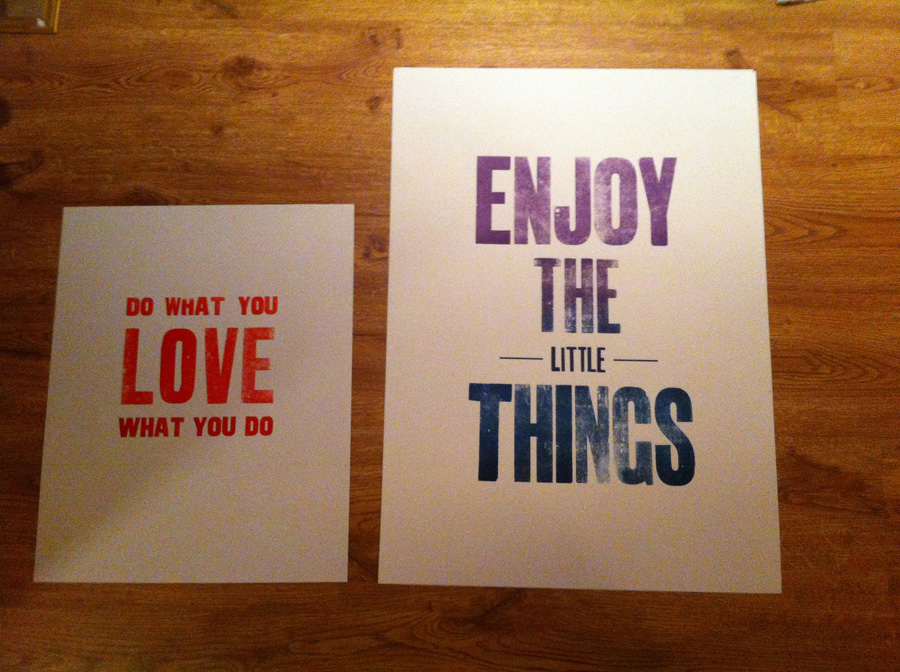CLC_letterpress-prints
