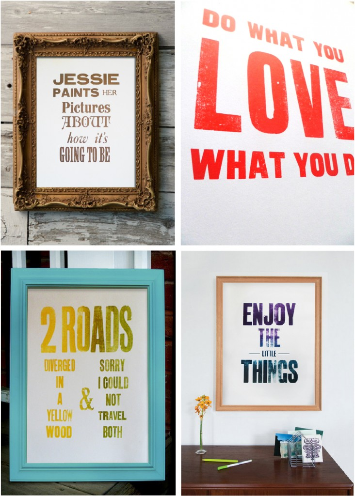 Etsy_CLC_Letterpress_Prints_Sale