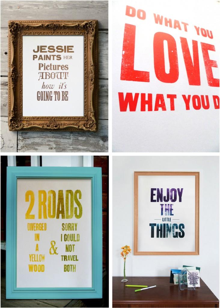 Etsy_CLC_Letterpress_Prints_Sale