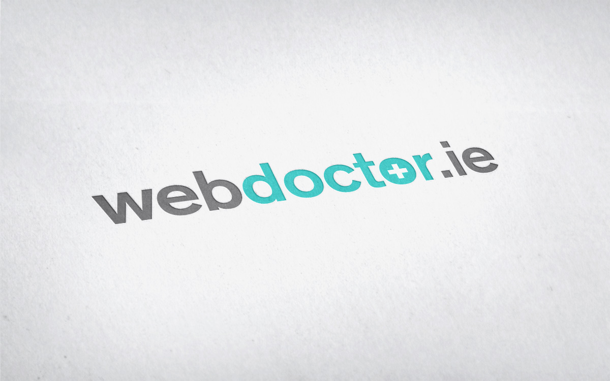 web_doctor_logo-visual_1