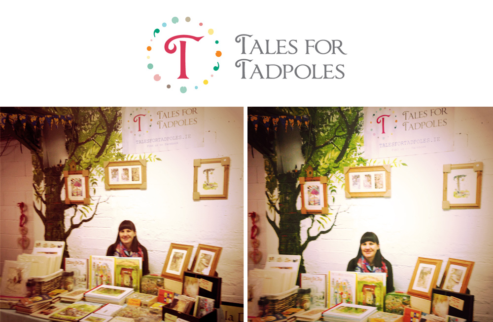 Tales_for_Tadpoles_1x