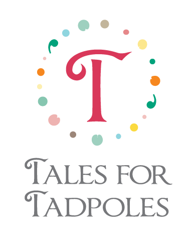 Tales_for_Tadpole_Logo_Final-on_white-VERTICAL
