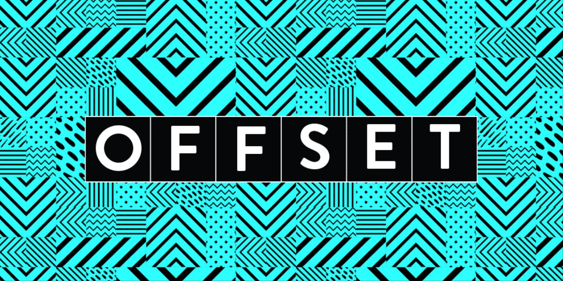 OFFSET_2016_title3
