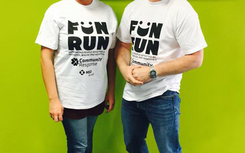 CR_Fun_Run_Tshirts