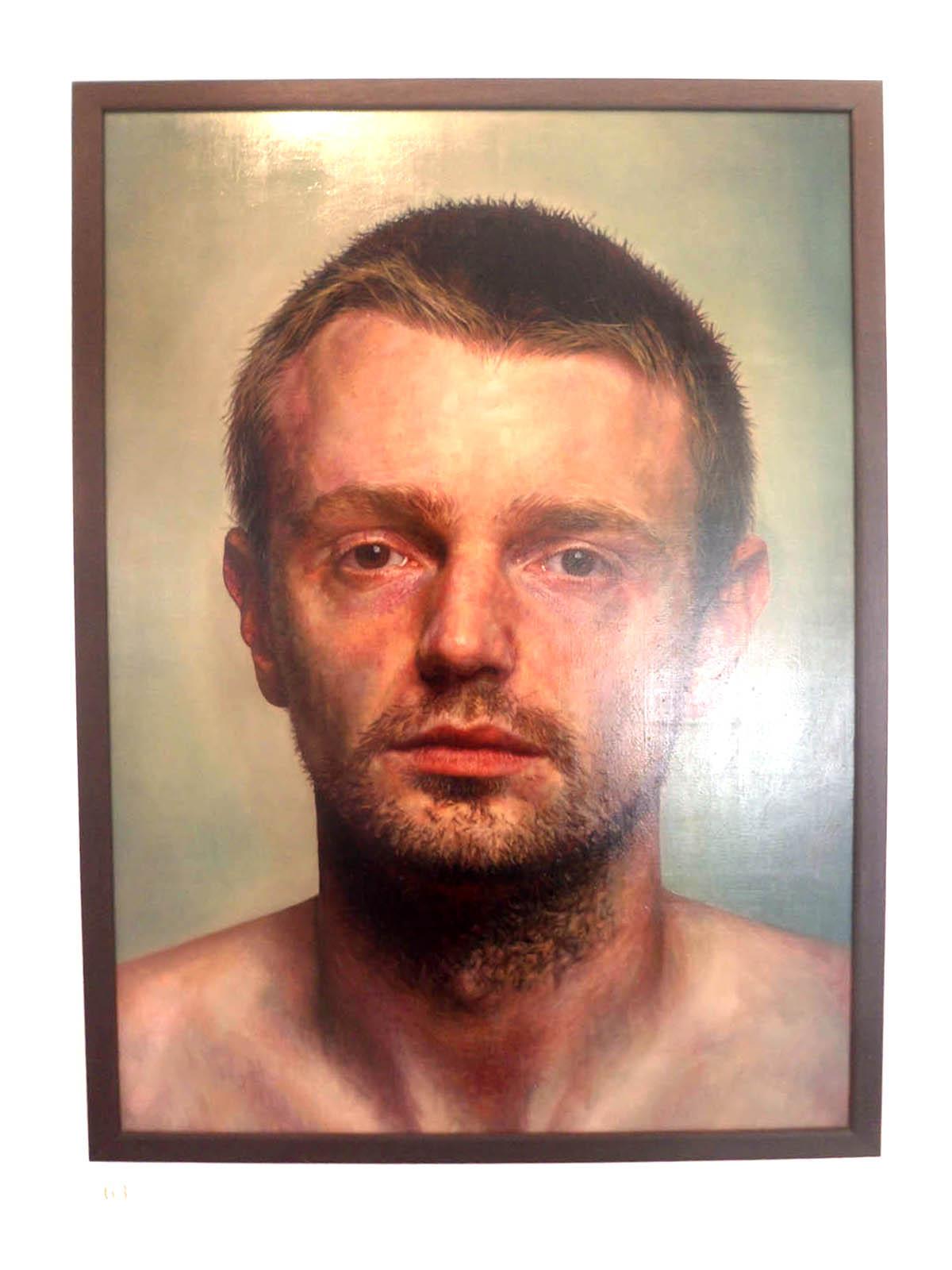 portrait-artist-3
