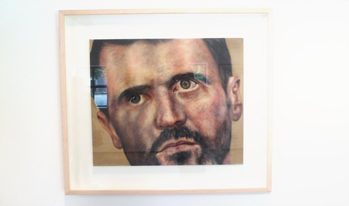 portrait-artist-4