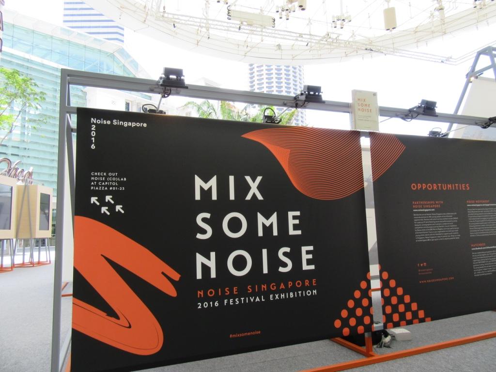 noise_fest_singapore12