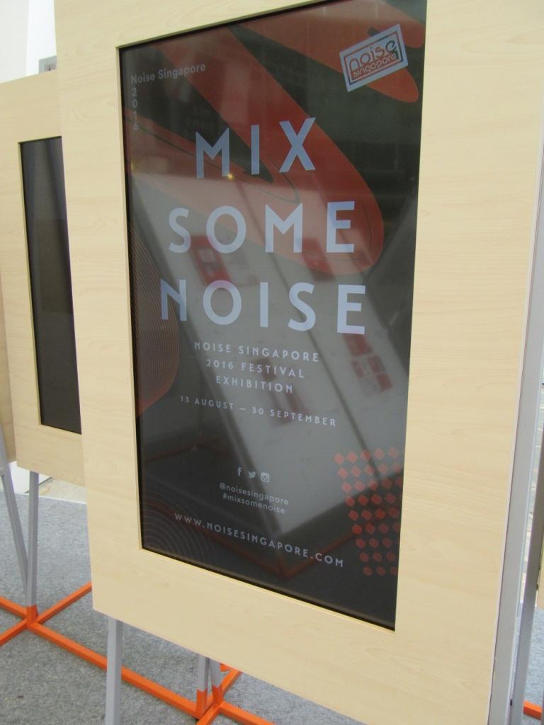 noise_fest_singapore13