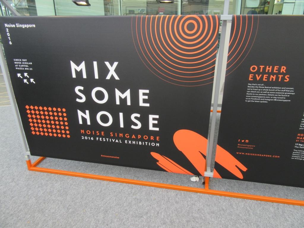 noise_fest_singapore2