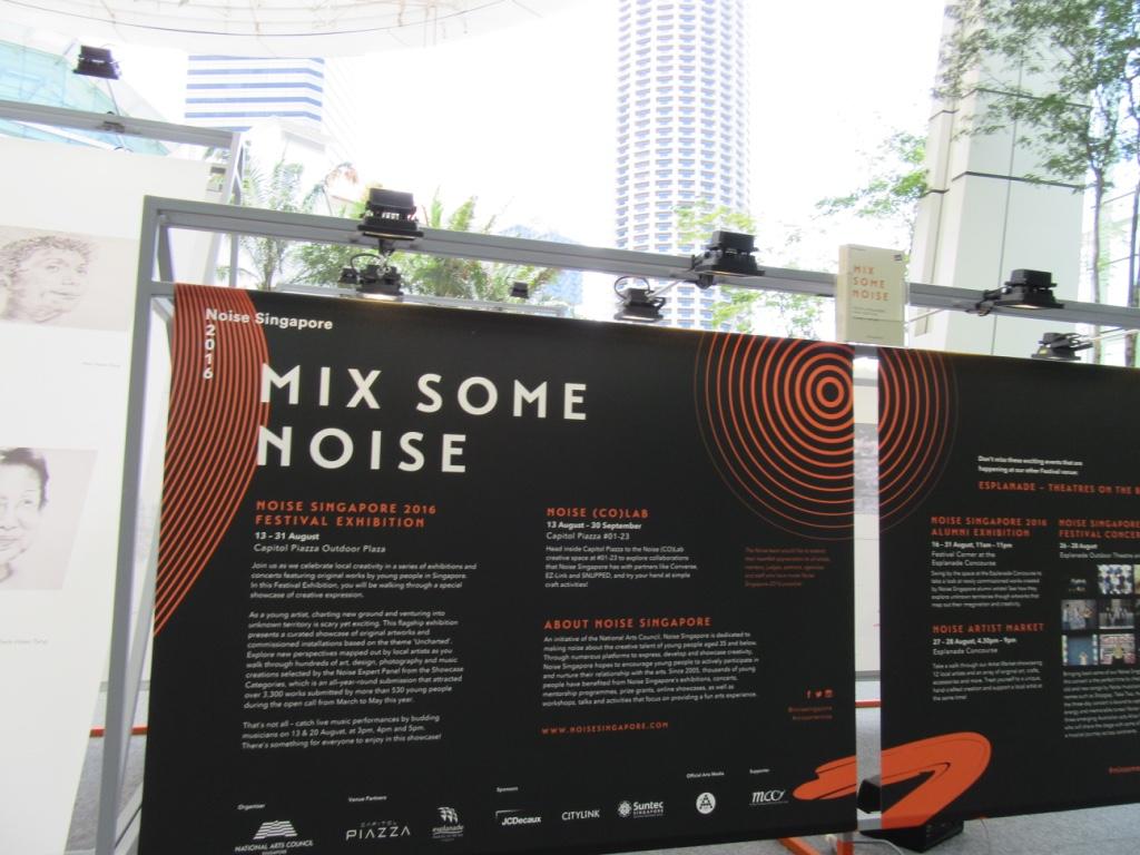 noise_fest_singapore4