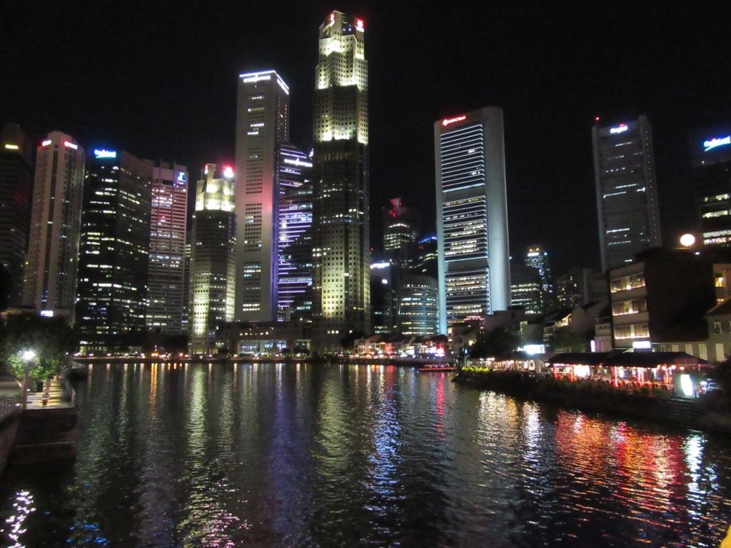 noise_fest_singapore8