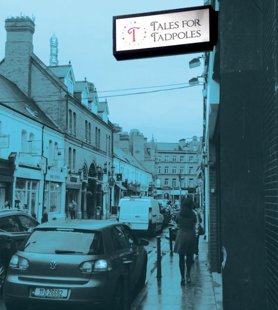 tales_for_tadpoles-drury-street3