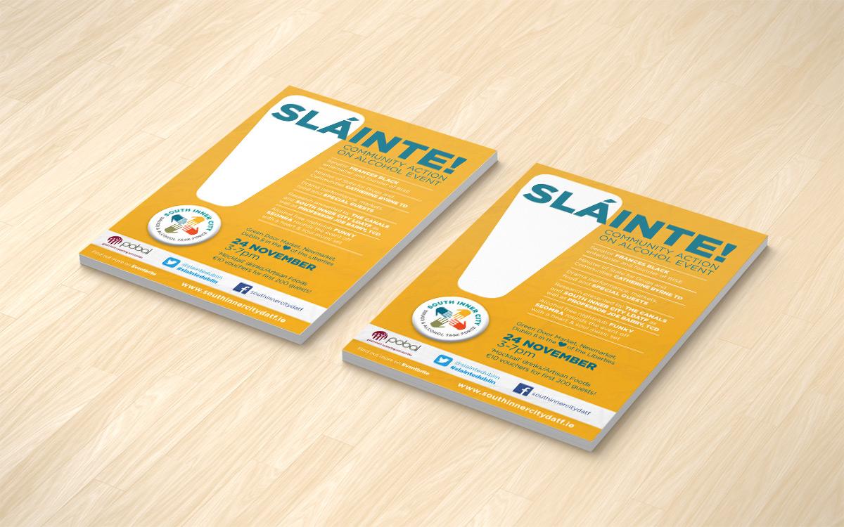 SICDTF_A5_Leaflets-1