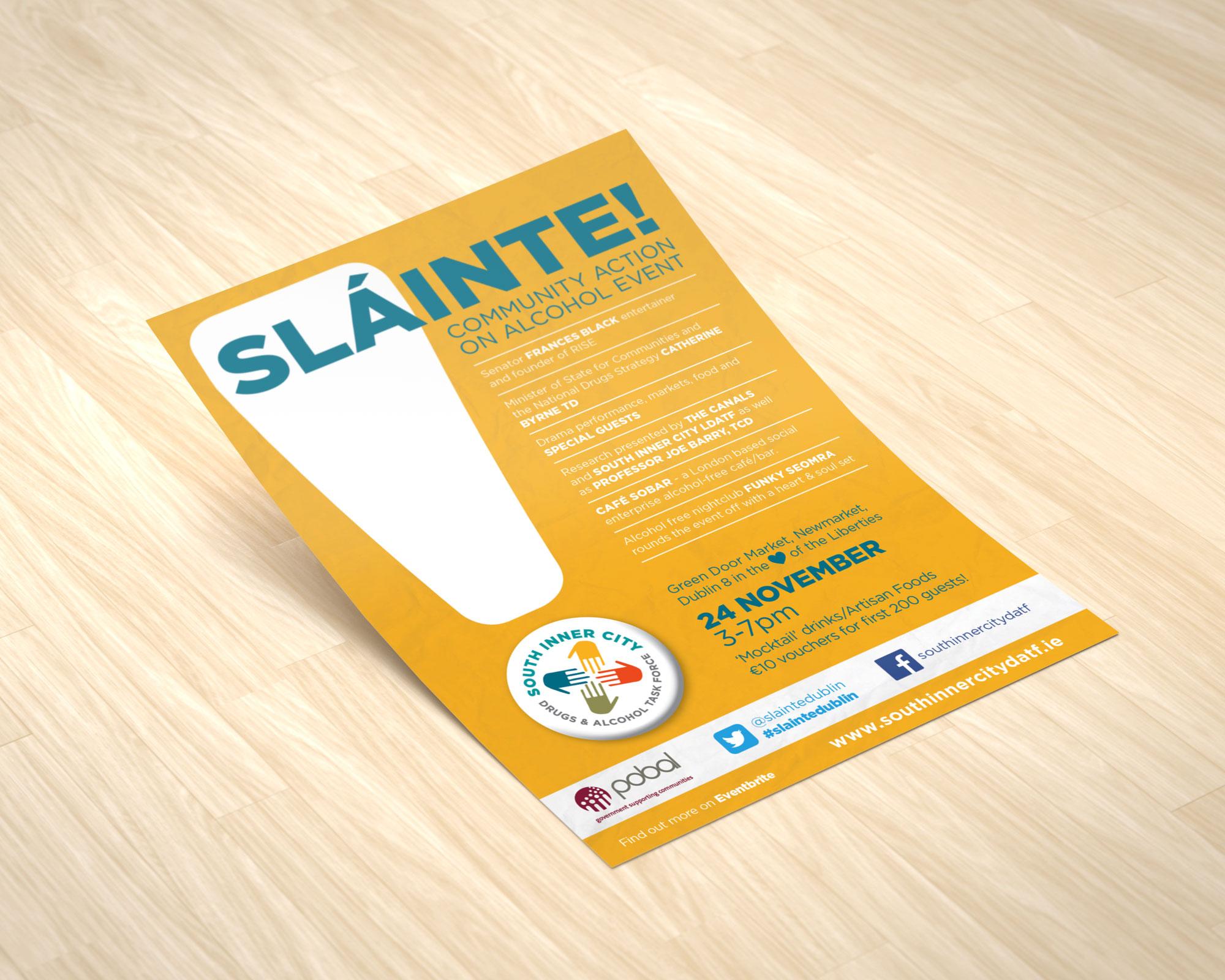 SICDTF_A5_Leaflets-2
