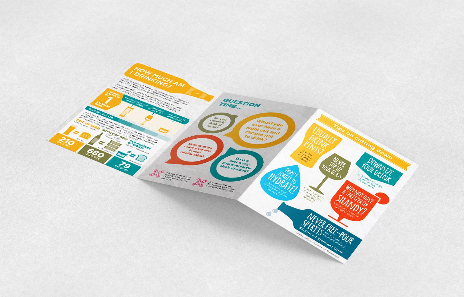 sicdtf_leaflet_1