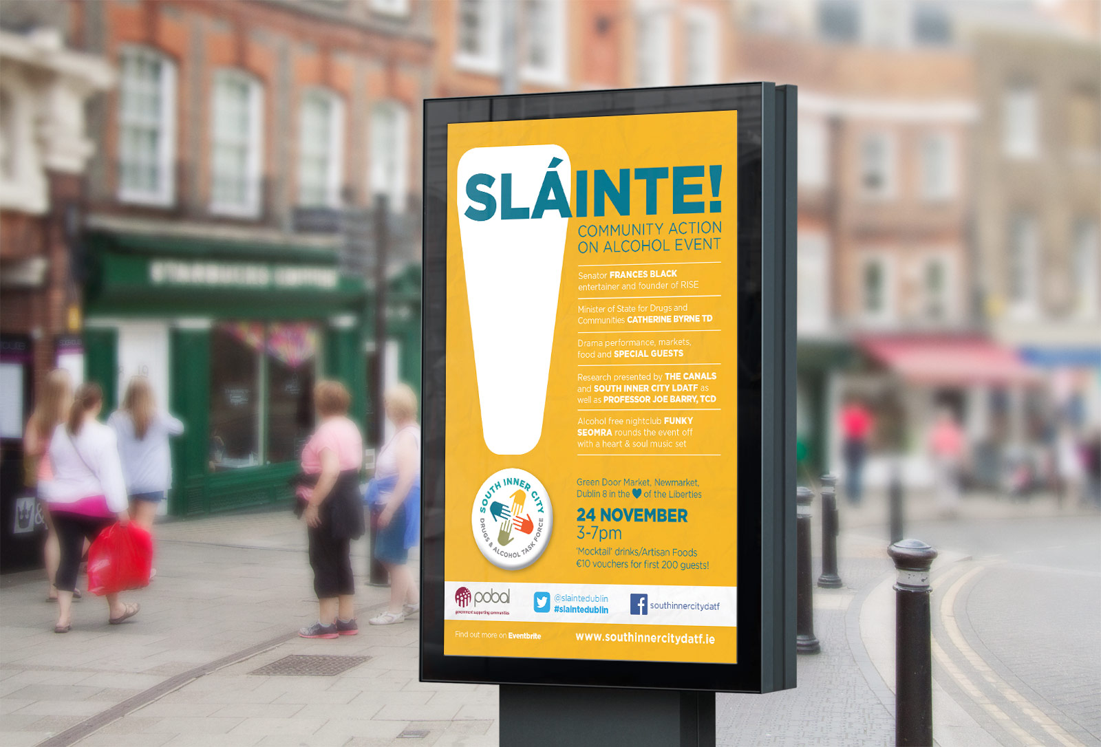 SICDTF_Outdoor-Advertising-slainte
