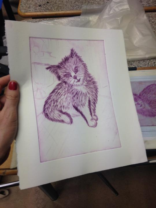 Printmaking_4