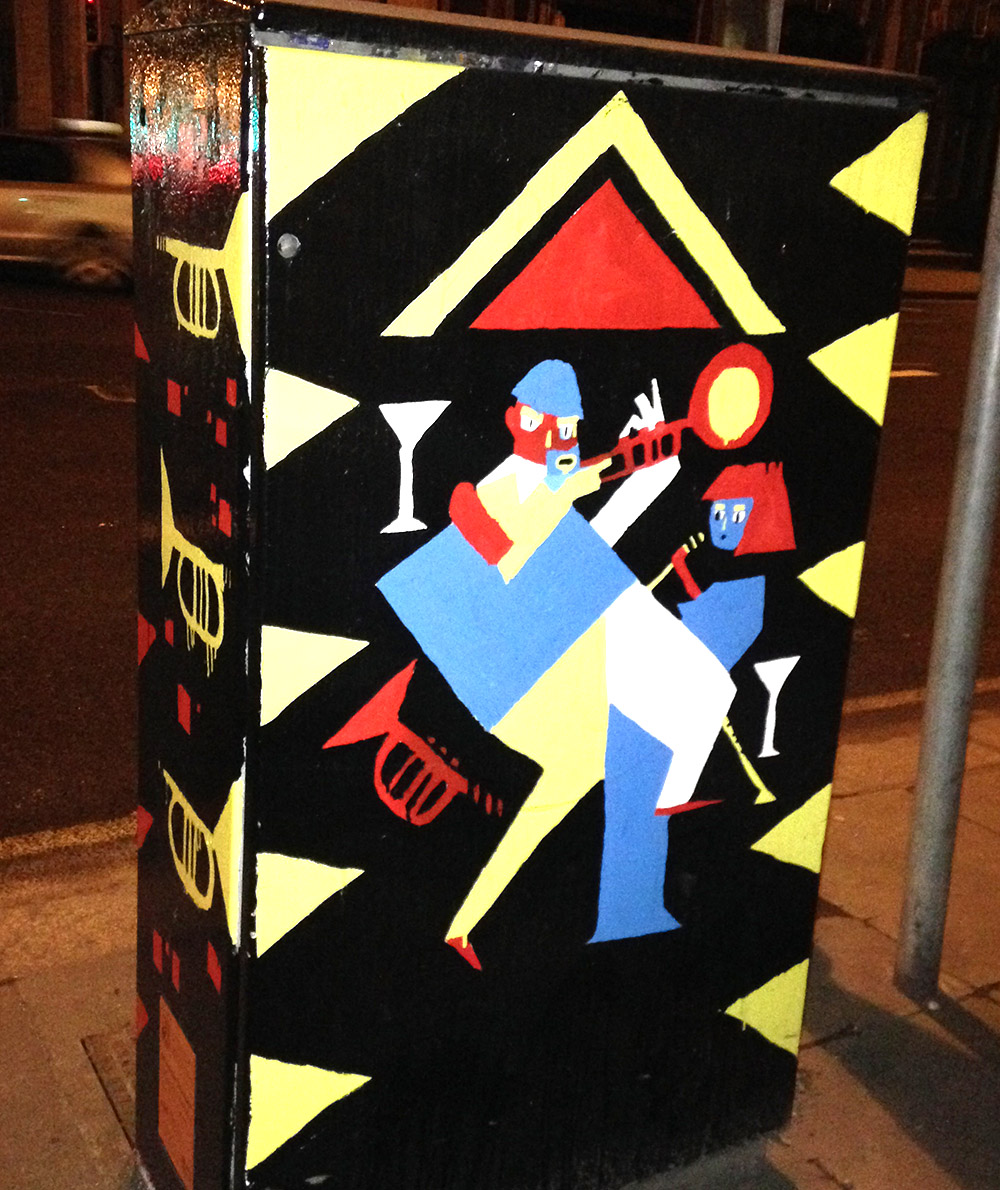 Dublin_box_art_6