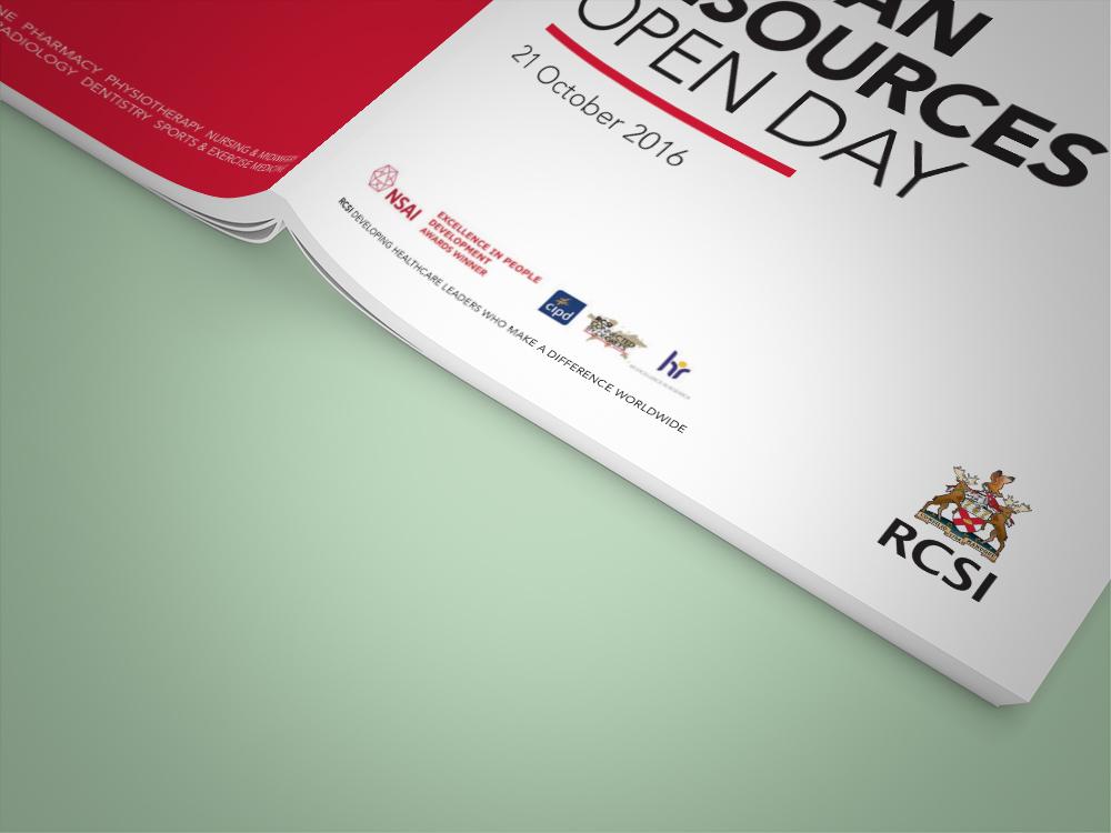 RCSI_CLC_Booklet_1