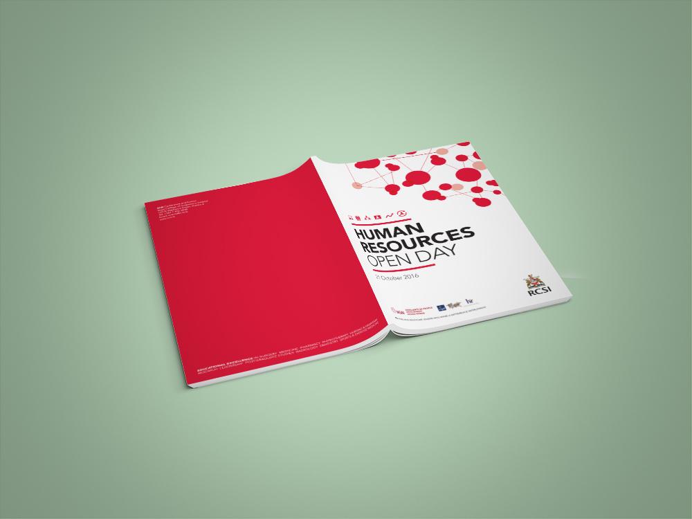 RCSI_CLC_Booklet_4