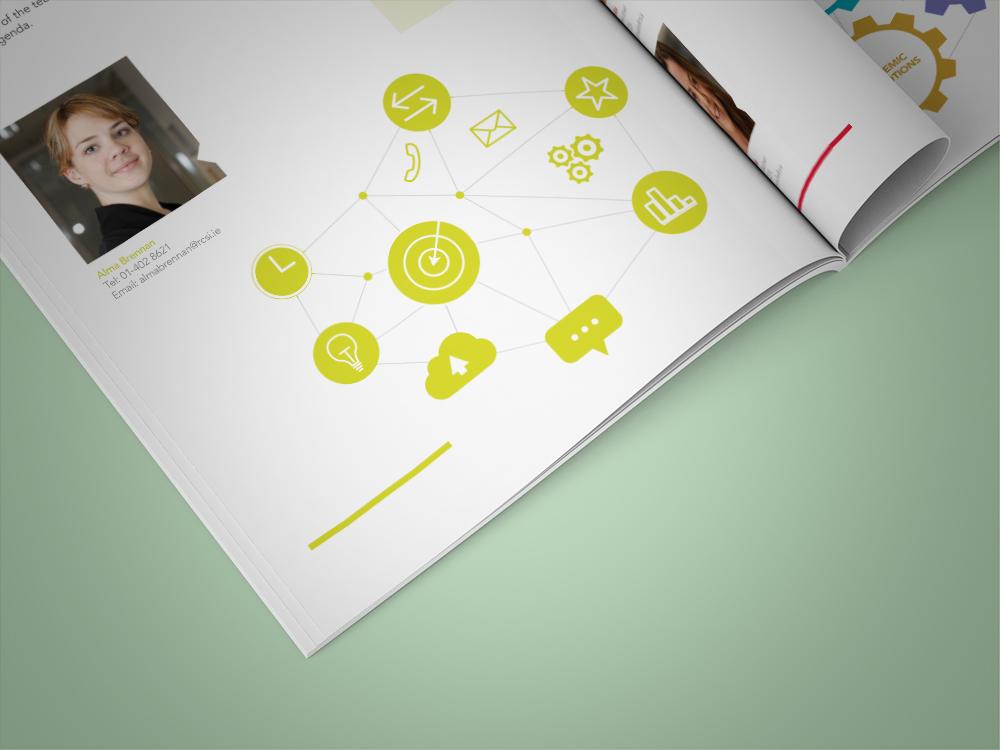 RCSI_CLC_Booklet_6