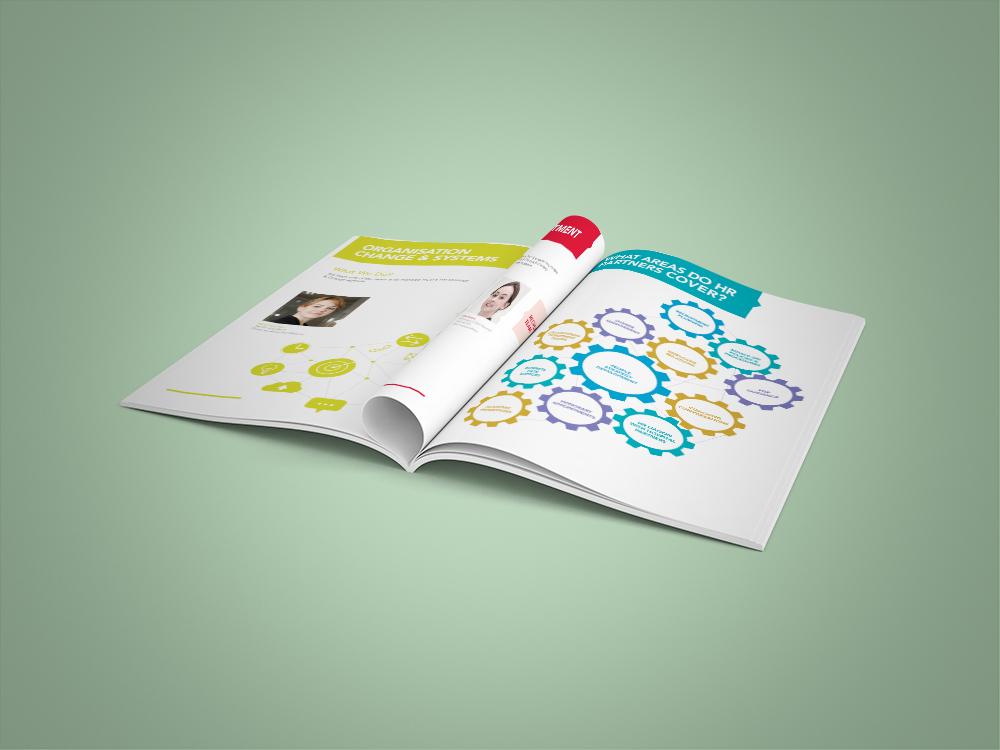 RCSI_CLC_Booklet_7