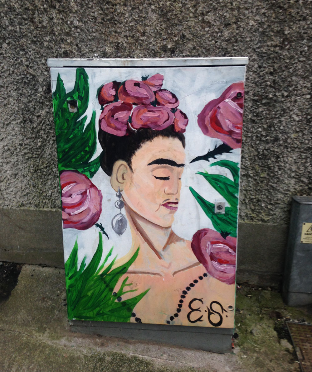 Dublin_box_art_7