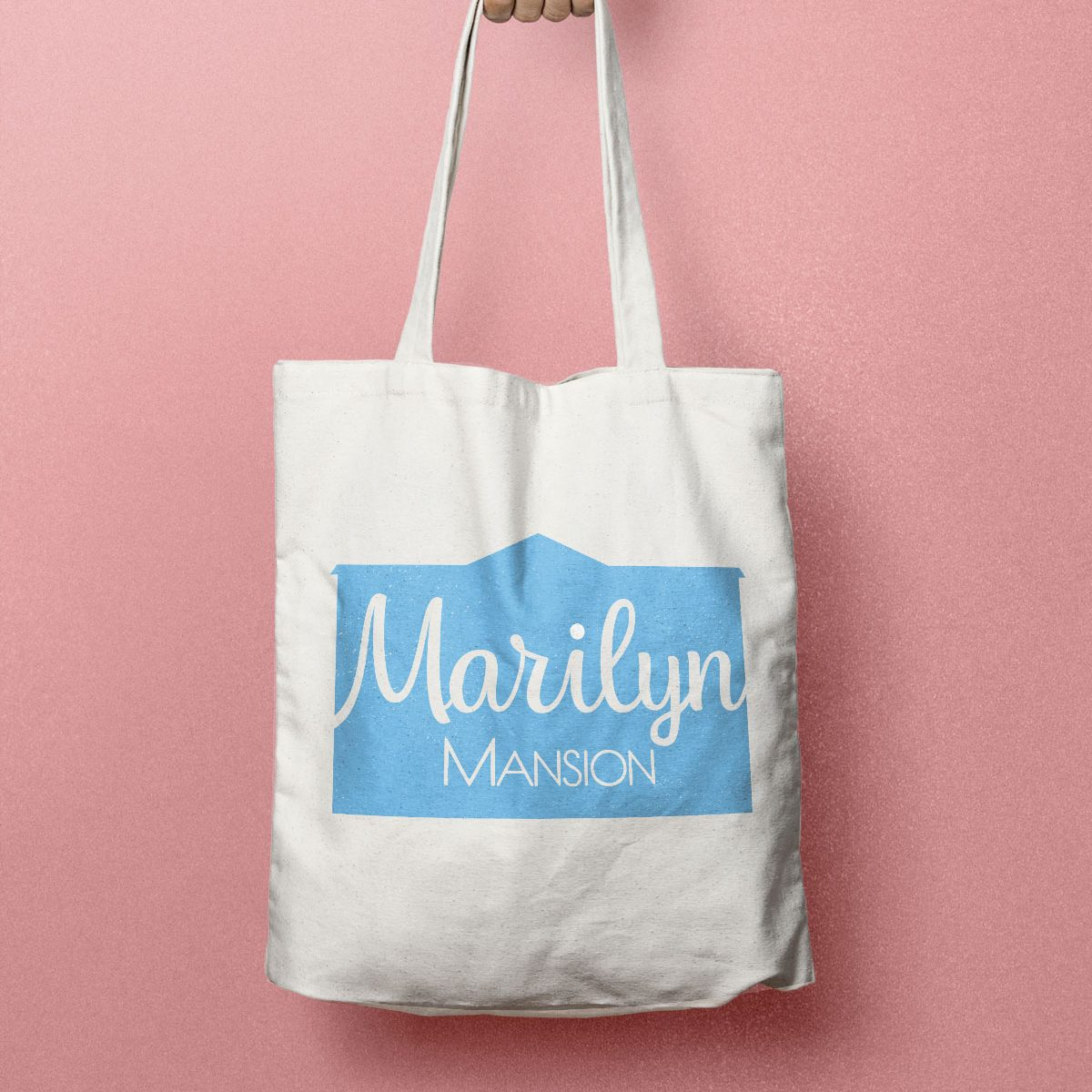 MarilynMansion_Canvas-Tote-Bag_1-sml5
