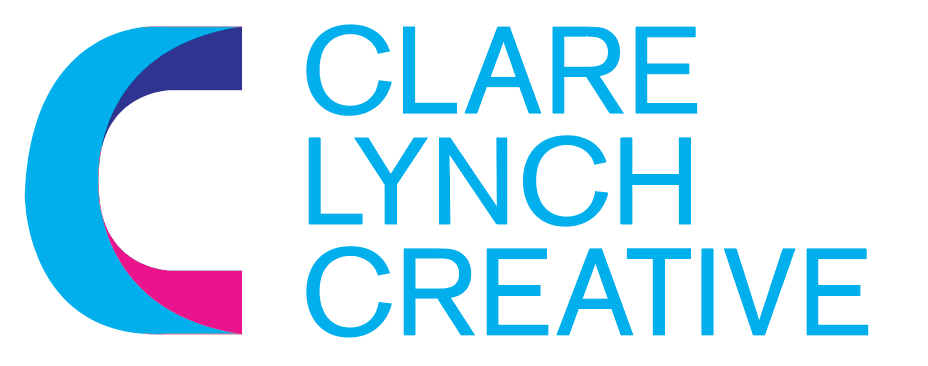 Clare Lynch Creative – Graphic Design Services Dublin – Branding and Packaging Design