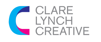 Clare Lynch Creative – Graphic Design Services Dublin